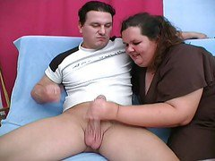 Ugly, Bbw, Young and ugly, Xhamster.com