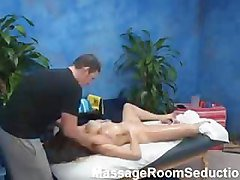 Amateur, Massage, Ass, Amateur wife fucked by boy, Pornhub.com