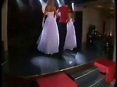 Bride, Dress, Dance, Wedding bride, Xhamster.com