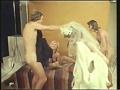 Bride, Bride cheats, Xhamster.com