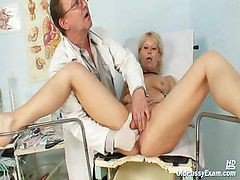 Doctor, Gyno, Teacher, Voyeur gyno doctor japan, Drtuber.com