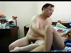 Chinese, Chinese squirts, Xhamster.com