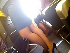Stewardess, Girls jerking off men with surgin gloves, Xhamster.com