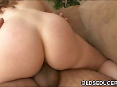 Teen, Seduced, Wife seduced, Xhamster.com