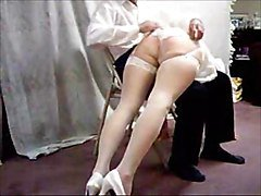 Bride, Dress, Brides naughty, Xhamster.com