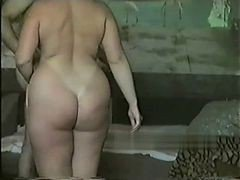 Homemade, Russian, Bbw, Interracial homemade, Xhamster.com
