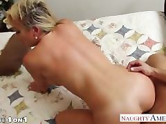 Housewife, Wife, Titjob, Teen handjob, Pornhub.com