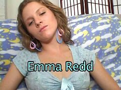Hairy, Teen, Redhead, Older hairy matures blondes, Xhamster.com