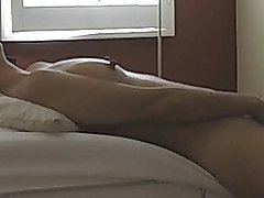 Chinese, College, Creampie, Chinese porn, Xhamster.com