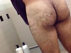 Spy, Shower, Gym, Gym workout, Pornhub.com
