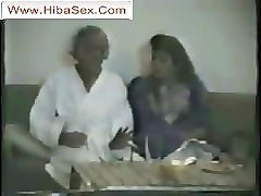 Indian, Babe, Old Man, Sexx with old man, Pornhub.com