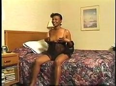 Hairy, Black, Mature, Older blonde hairy matures, Xhamster.com