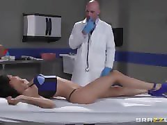 Doctor, Doctor adventure kyla synzsearch porn hits, Pornhub.com