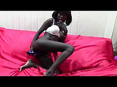 Ebony, Ebony amature, Xhamster.com