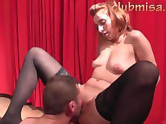 Anal, Czech, Milf, Czech club party, Pornhub.com