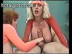 Aunt, Big Cock, Black aunt and nephew, Pornhub.com