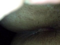 Amateur, Hairy, Close Up, Gf hairy anal amateur, Xhamster.com