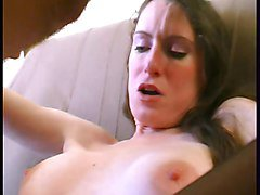 Amateur, French, French amateur with piercing, Xhamster.com