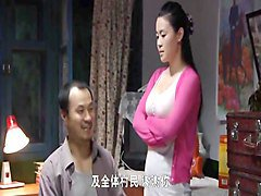 Chinese, Beauty, Chinese am, Xhamster.com