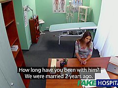 Doctor, Housewife, Wife, I cheat his wife and fun wi, Xhamster.com