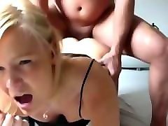 Anal, Blonde, Teen, Real amutures homade private anal pain ebony, Pornhub.com