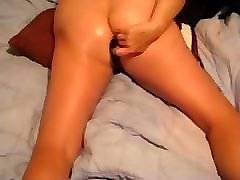 Anal, Bottle, Anal bottle insertion, Pornhub.com