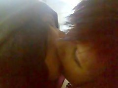 Kissing, Indian actress kissing video, Xhamster.com