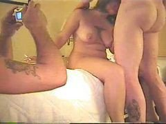Homemade, Wife, Xhamster.com