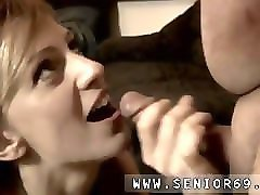 Anal, Old And Young, Skinny old and young in hotel, Pornhub.com