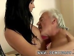 Old And Young, Thai, Old and young les, Pornhub.com