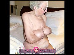 Granny, Hairy, French german granny, Xhamster.com