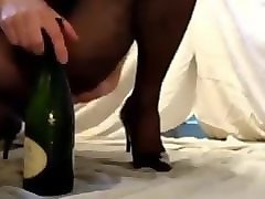 Anal, Bottle, Shower, Anal bottle walking, Pornhub.com