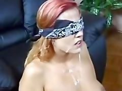 Anal, Anal painful crying screaming no mercy gay, Pornhub.com
