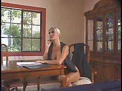 Behind The Scenes, Lauren phoenix s behind the scenes, Xhamster.com