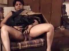 Anal, Indian, Aunt, Indian aunt saree, Xhamster.com
