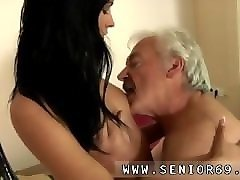 Old And Young, Old and young beach, Pornhub.com