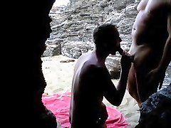 Beach, Hidden, Spanish, Natural spanish, Xhamster.com