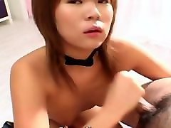 Asian, Small Cock, Small cock gay, Pornhub.com