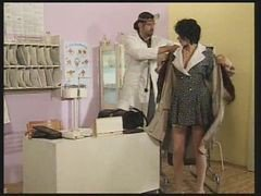 Doctor, Hungarian, Milf, Housewife 1374 humiliation 690 hungarian 294, Xhamster.com