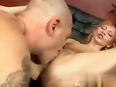 Cheating, Russian, Cheating wife, Pornhub.com