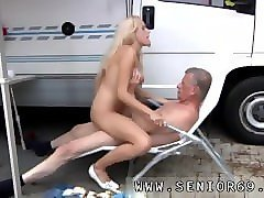 Anal, Old And Young, Old and young bath, Pornhub.com