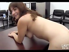 Bus, Mexican, Creampie, Mexican bar, Pornhub.com
