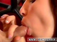 Massage, Ass, Old And Young, Old and young lesbians bdsm, Pornhub.com
