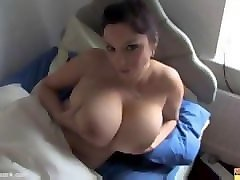Instruction, Masturbation, Jerking, Instruction cuck, Pornhub.com