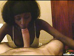 African, Amateur, African fuck white, Xhamster.com