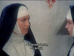 Nun, Nun with cross, Xhamster.com