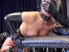 69, Bdsm, Domination, Bdsm solo, Xhamster.com