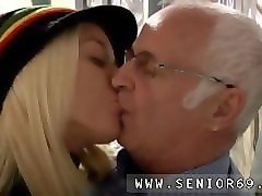 Teen, Old Man, Indian call girl with old man, Pornhub.com