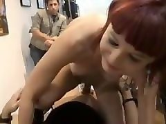 Anal, French, Redhead, Amateur french, Pornhub.com