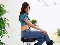 Jeans, Doll, India jeans, Pornhub.com